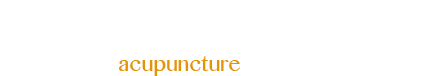 Ashley Heintz Acupuncture Logo