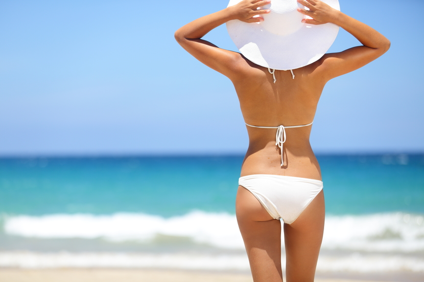 Chinese Medicine for Cellulite